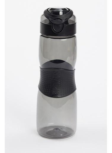 Defacto –Fit Suluk 730 ml Siyah